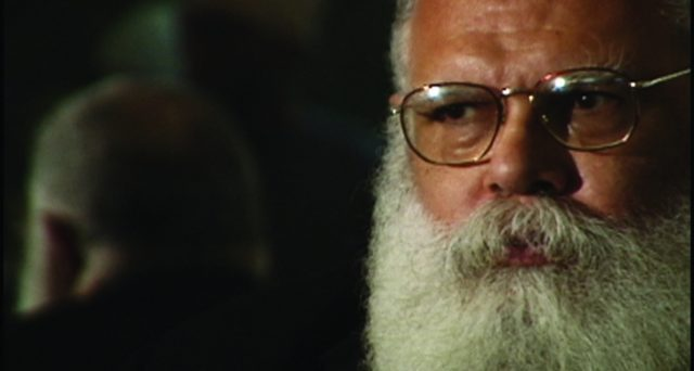 Samuel R. Delany will be at Metrograph for a pair of special programs