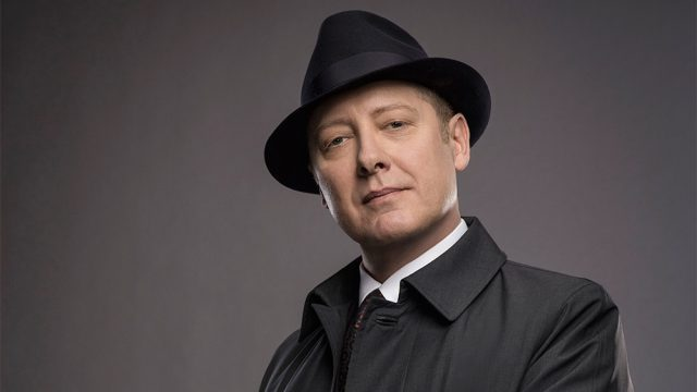 James Spader will sit down with Whoopi Goldberg at Tribeca TV Festival