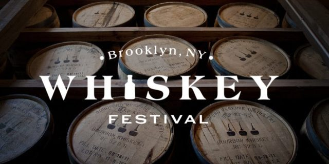 brooklyn whiskey fest