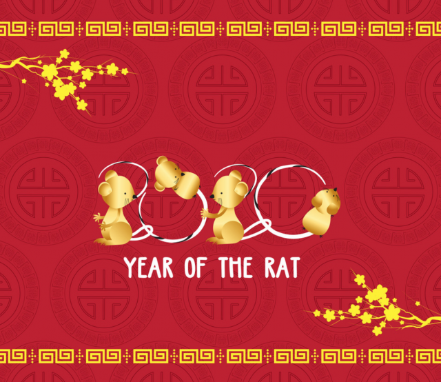 year of the rat 2