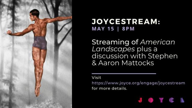 Petronio-JoyceStream-e1589303054173