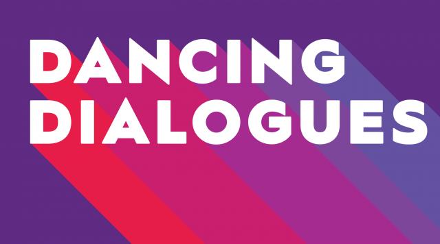 dancing dialogues
