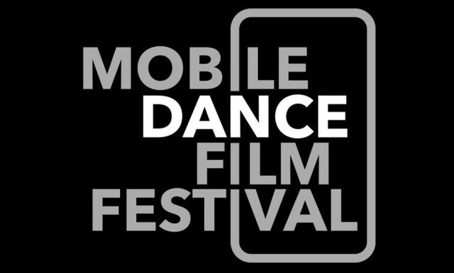 mobile-dance-film-festival-2020