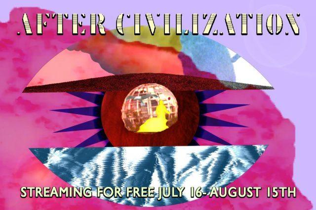 after civilzation